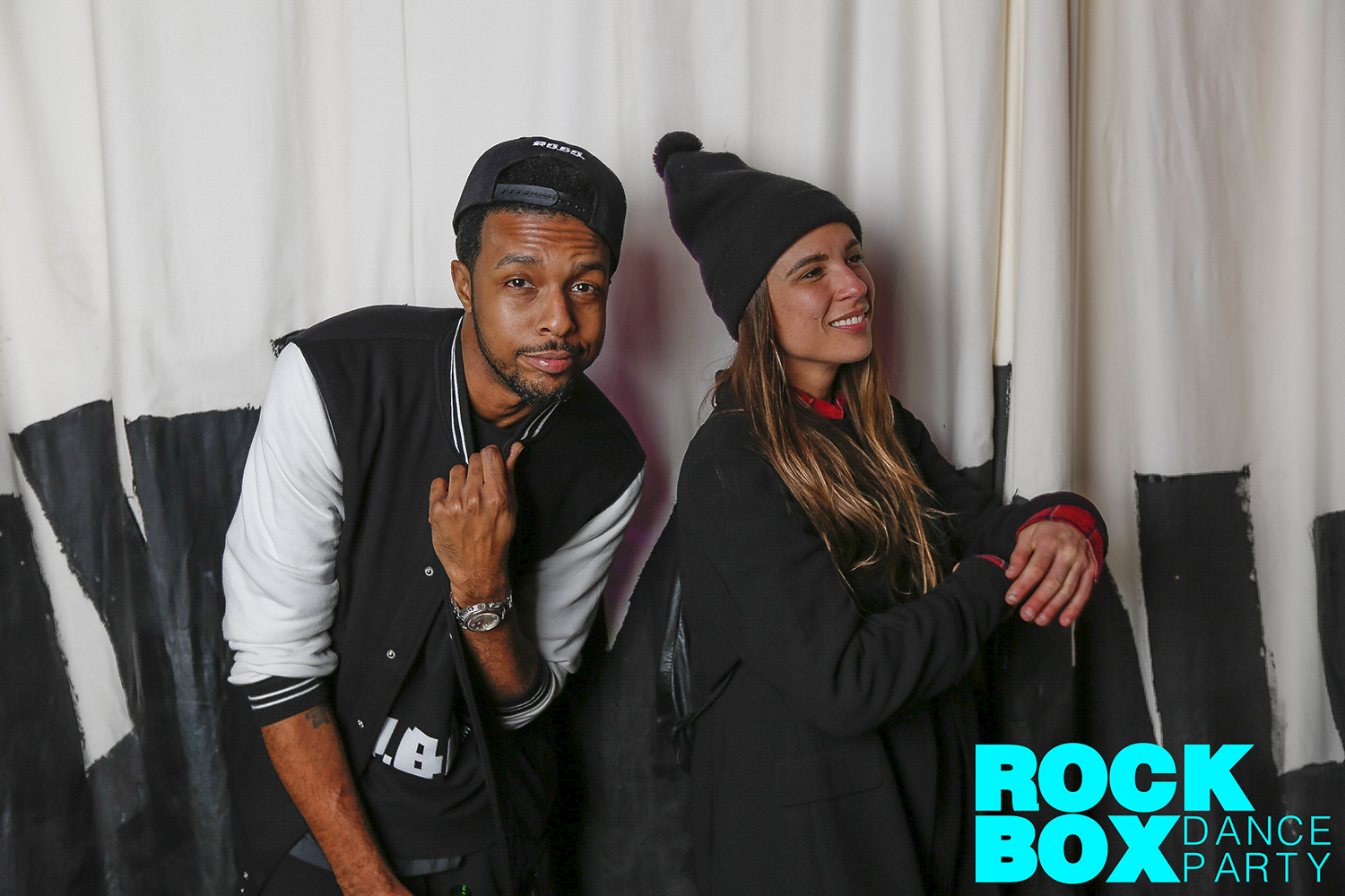Rock box feb 2015-0149.jpg
