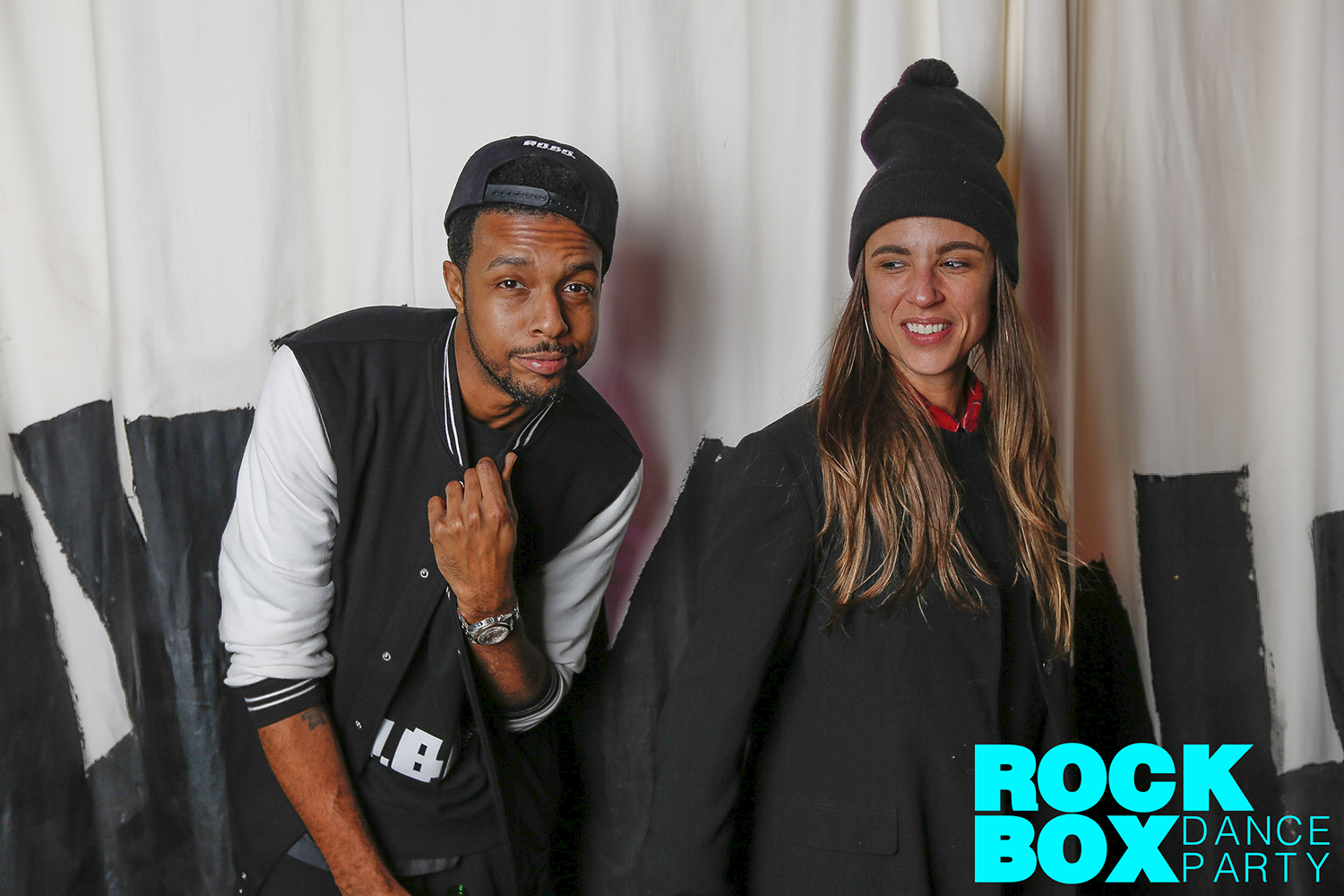 Rock box feb 2015-0150.jpg
