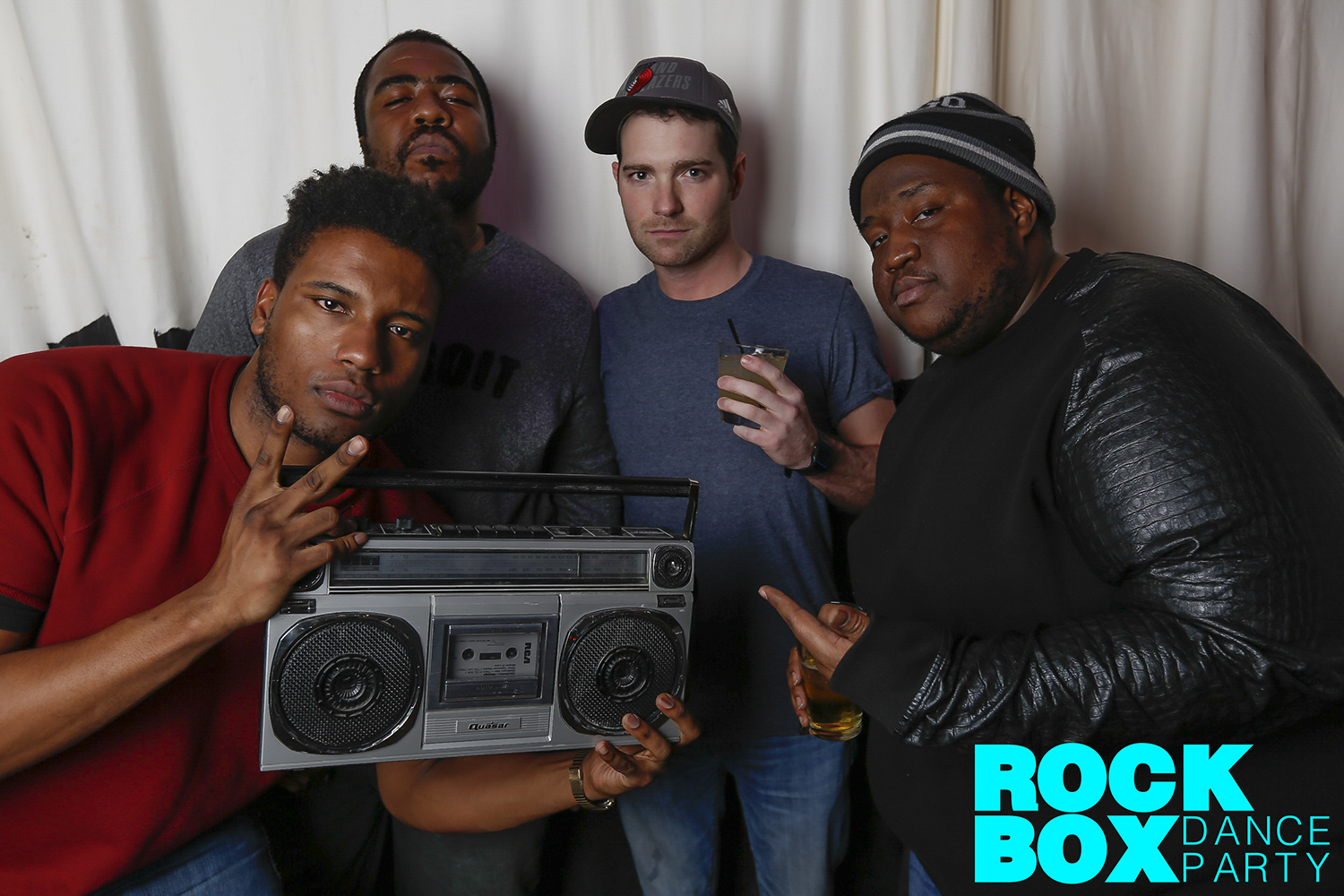 Rock box feb 2015-0155.jpg