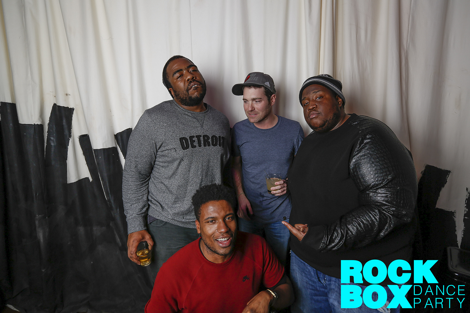 Rock box feb 2015-0158.jpg