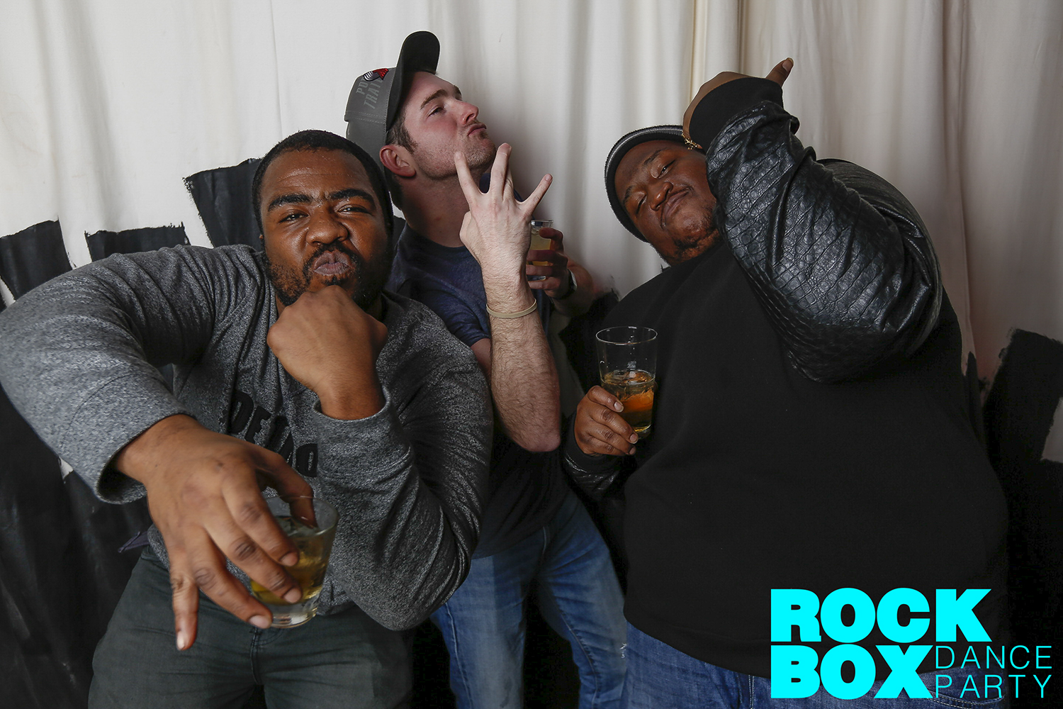 Rock box feb 2015-0160.jpg