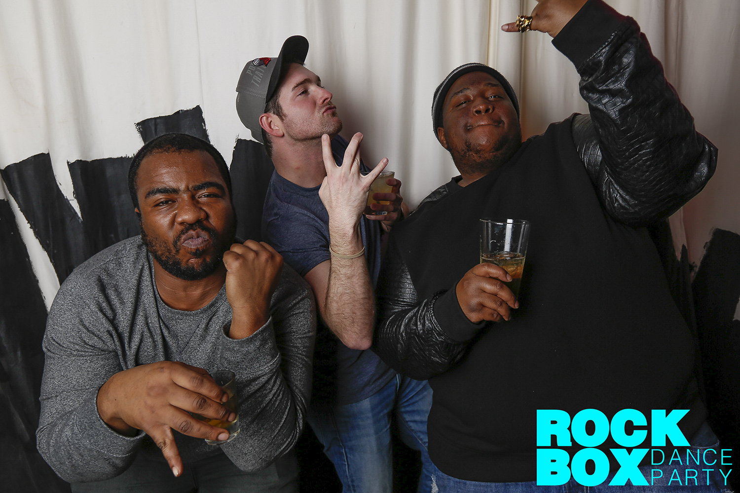 Rock box feb 2015-0162.jpg