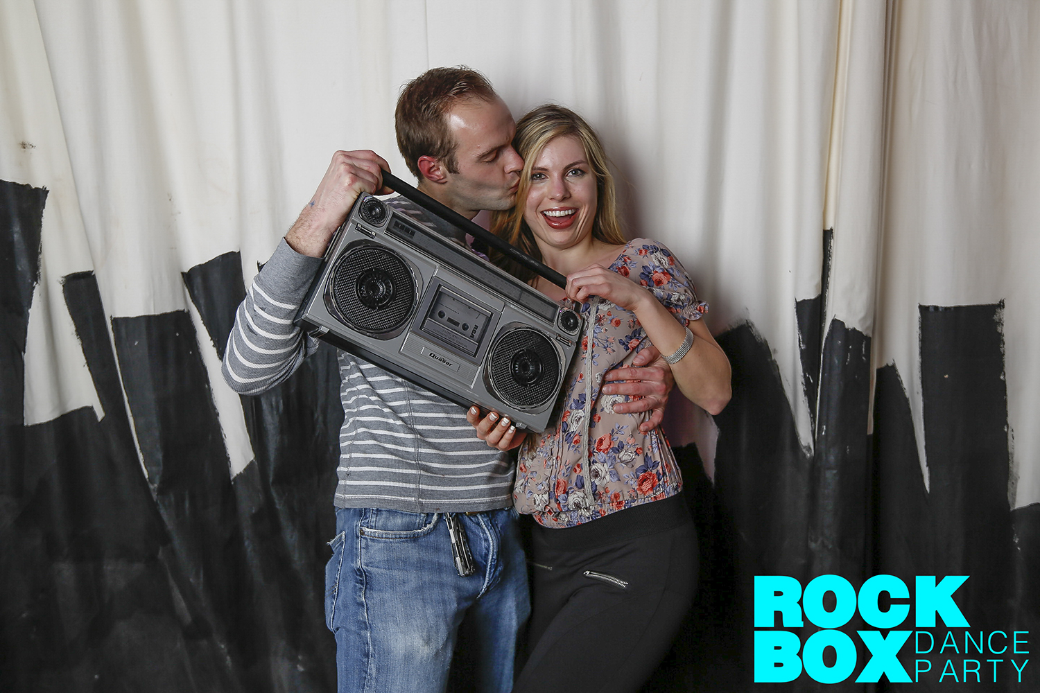 Rock box feb 2015-0165.jpg