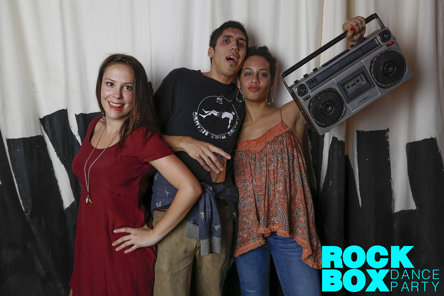Rock box feb 2015-0168.jpg
