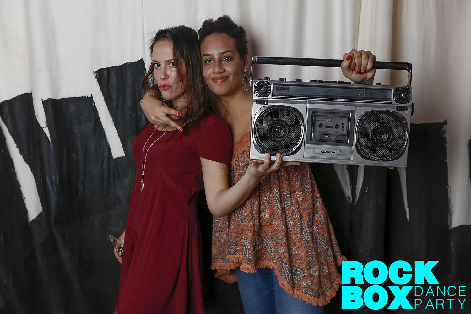 Rock box feb 2015-0170.jpg