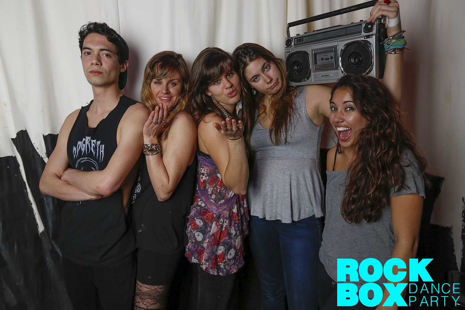 Rock box feb 2015-0182.jpg