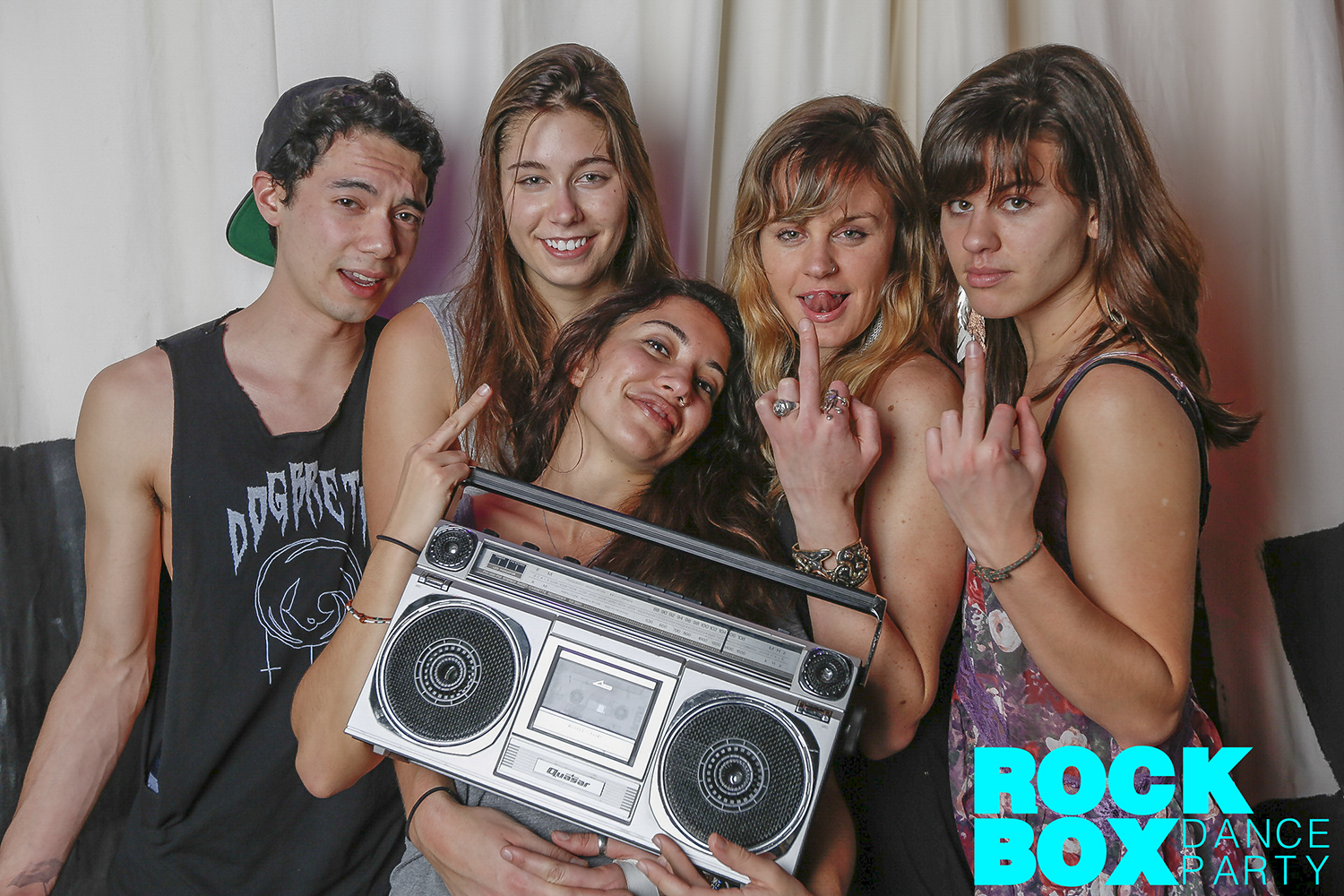 Rock box feb 2015-0183.jpg