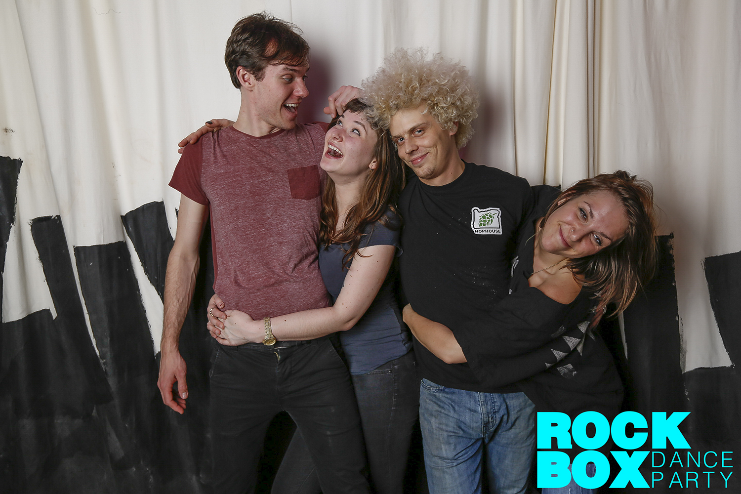 Rock box feb 2015-0213.jpg