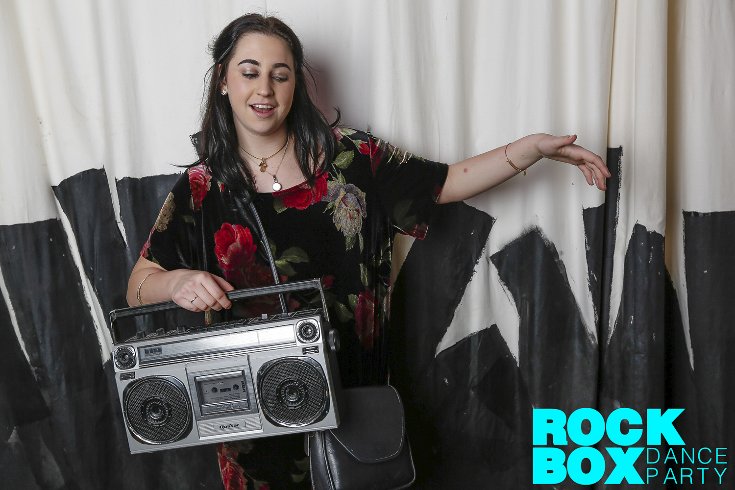 Rock box feb 2015-0219.jpg