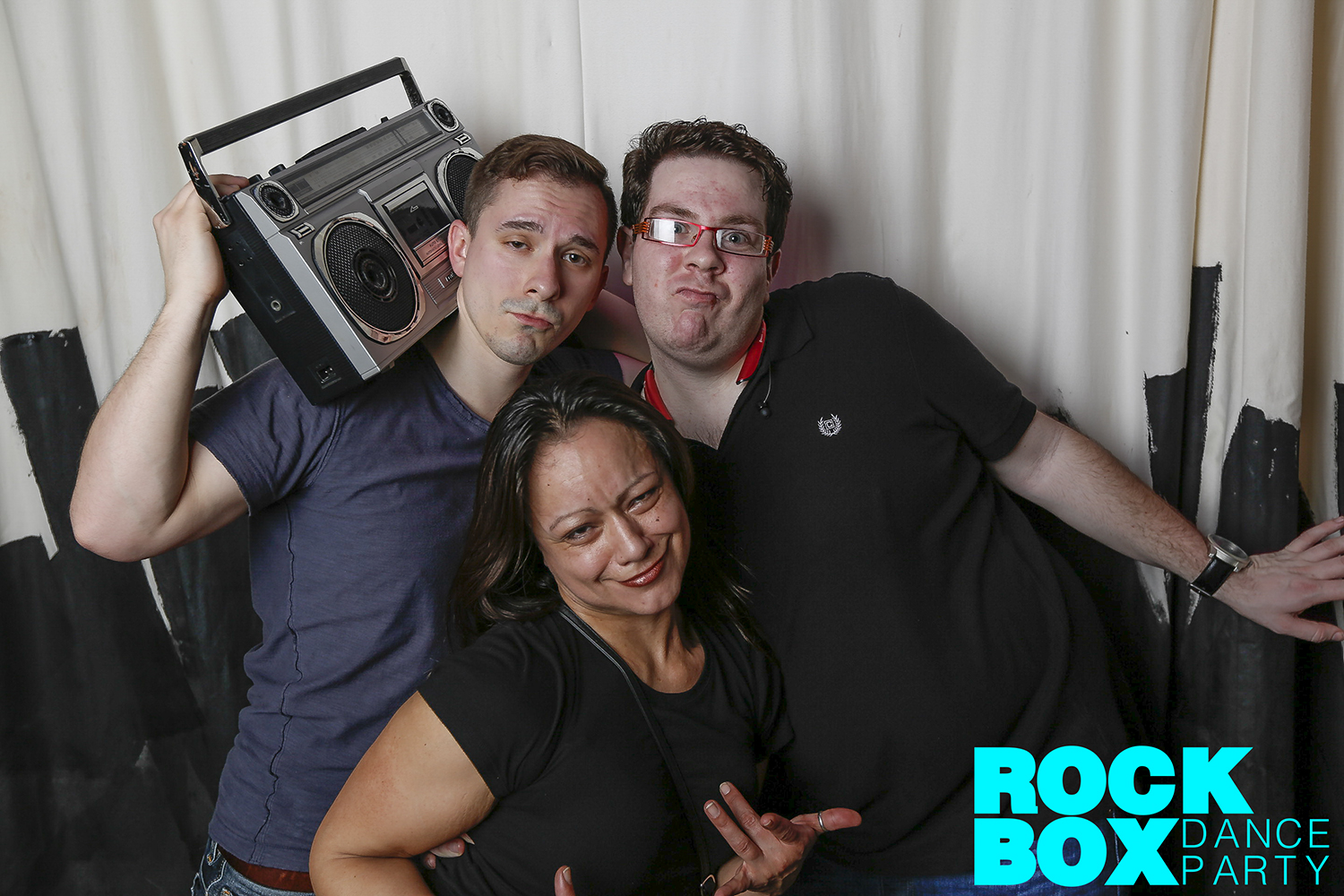 Rock box feb 2015-0223.jpg