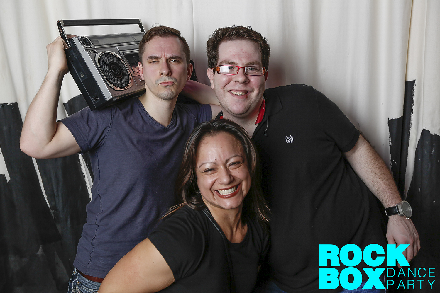 Rock box feb 2015-0225.jpg
