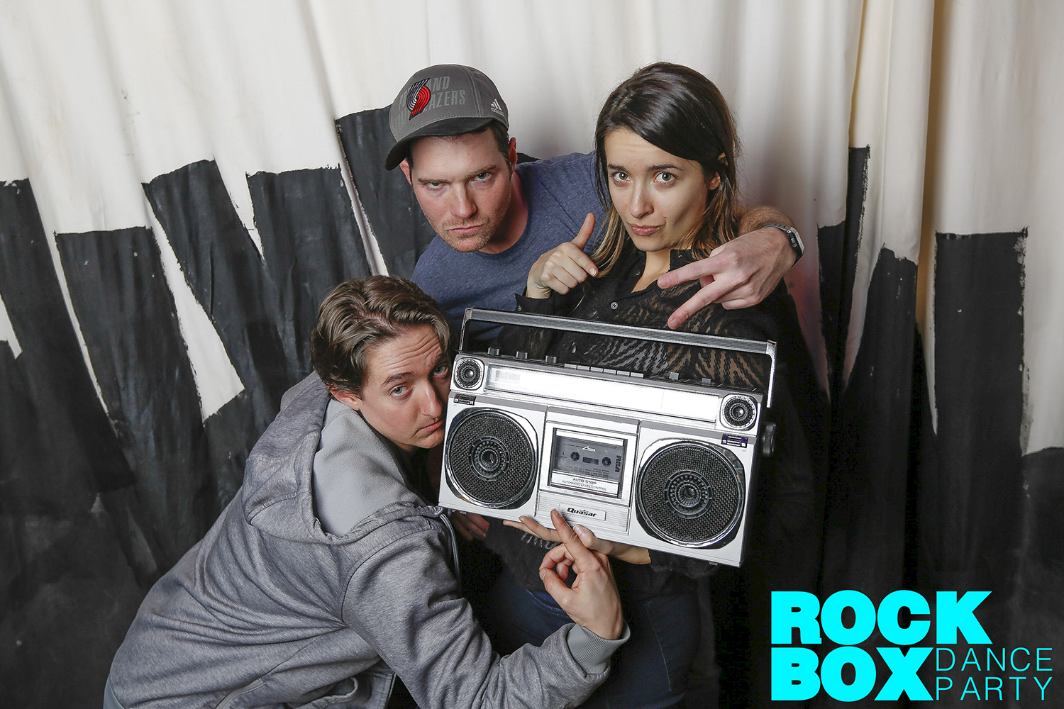 Rock box feb 2015-0235.jpg