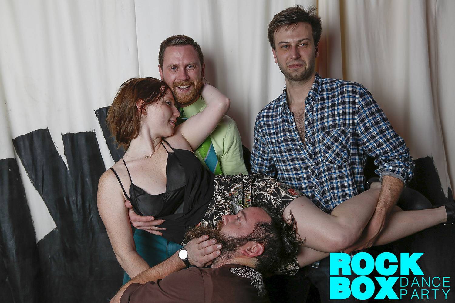 Rock box feb 2015-0243.jpg