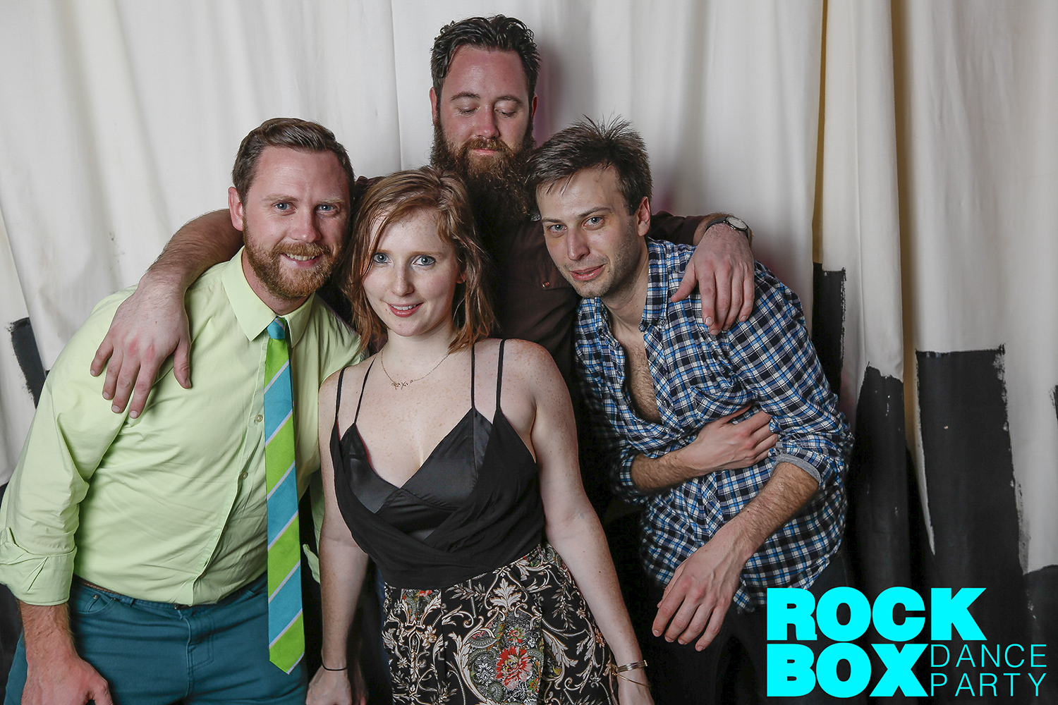 Rock box feb 2015-0245.jpg