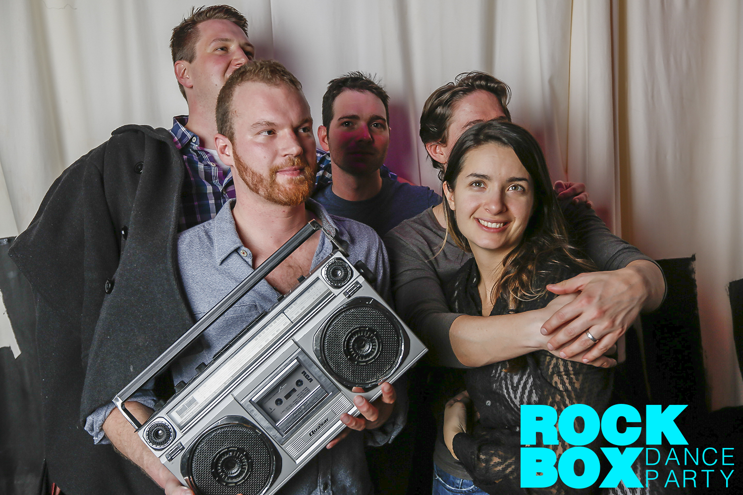Rock box feb 2015-0248.jpg