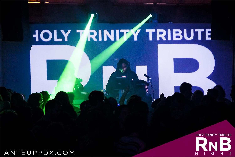 Holy Trinity Tribute Night RnB_0002.jpg
