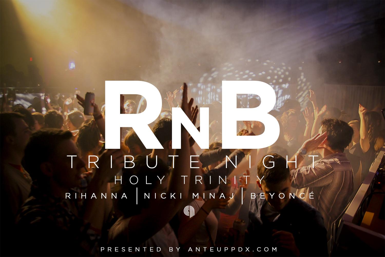 rnb-crowd-shot.jpg
