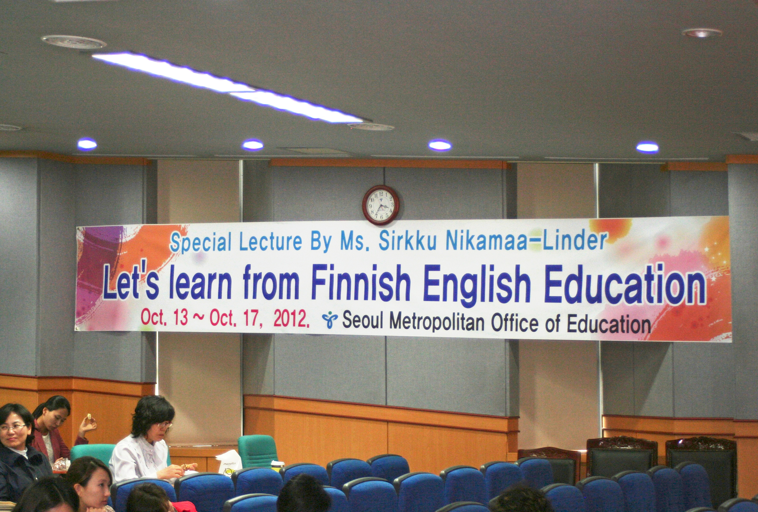Finnish_English-Education1.jpg