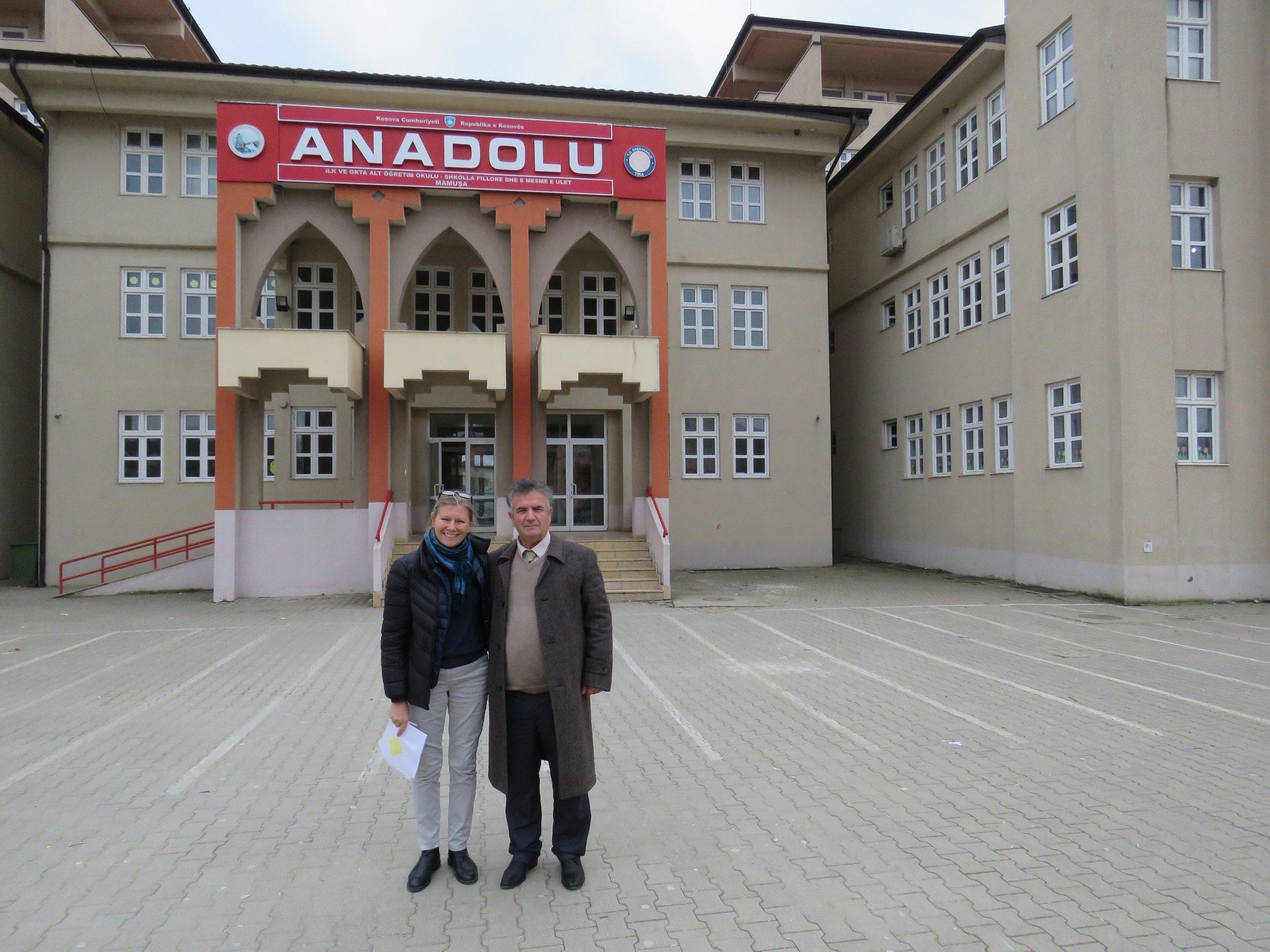 Kosovo 2016 1.JPG