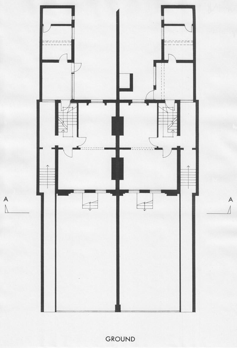 MS5-I.jpg