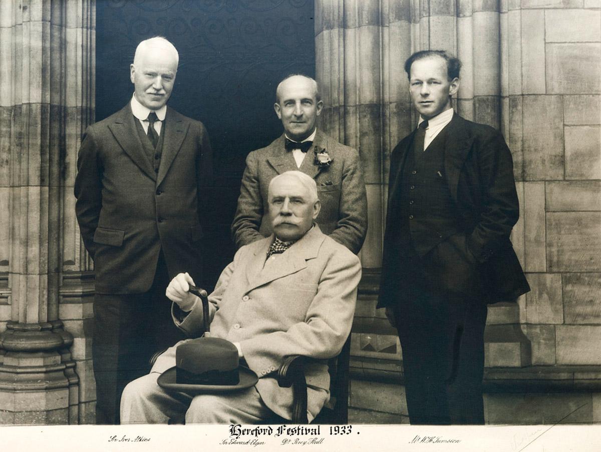 BH-Hull-&-Elgar.jpg