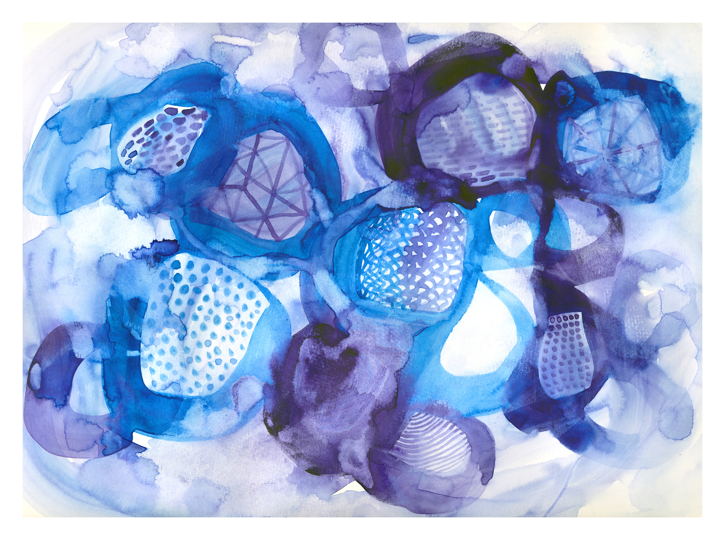 Watercolor_Abstract_Into the Sea_Minted_HR.jpg