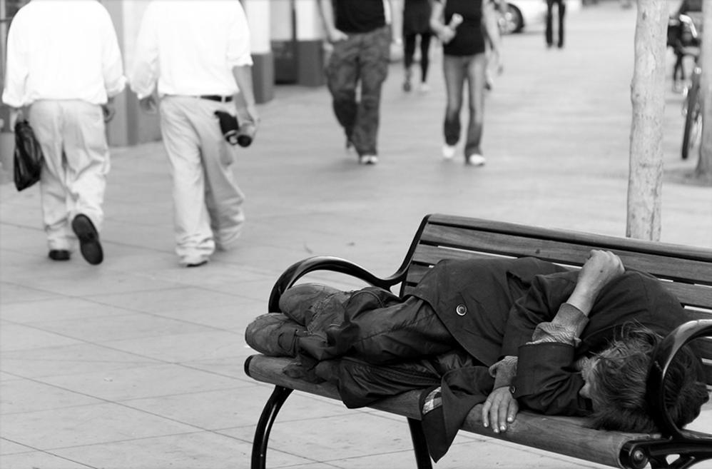 mim-homeless.jpg