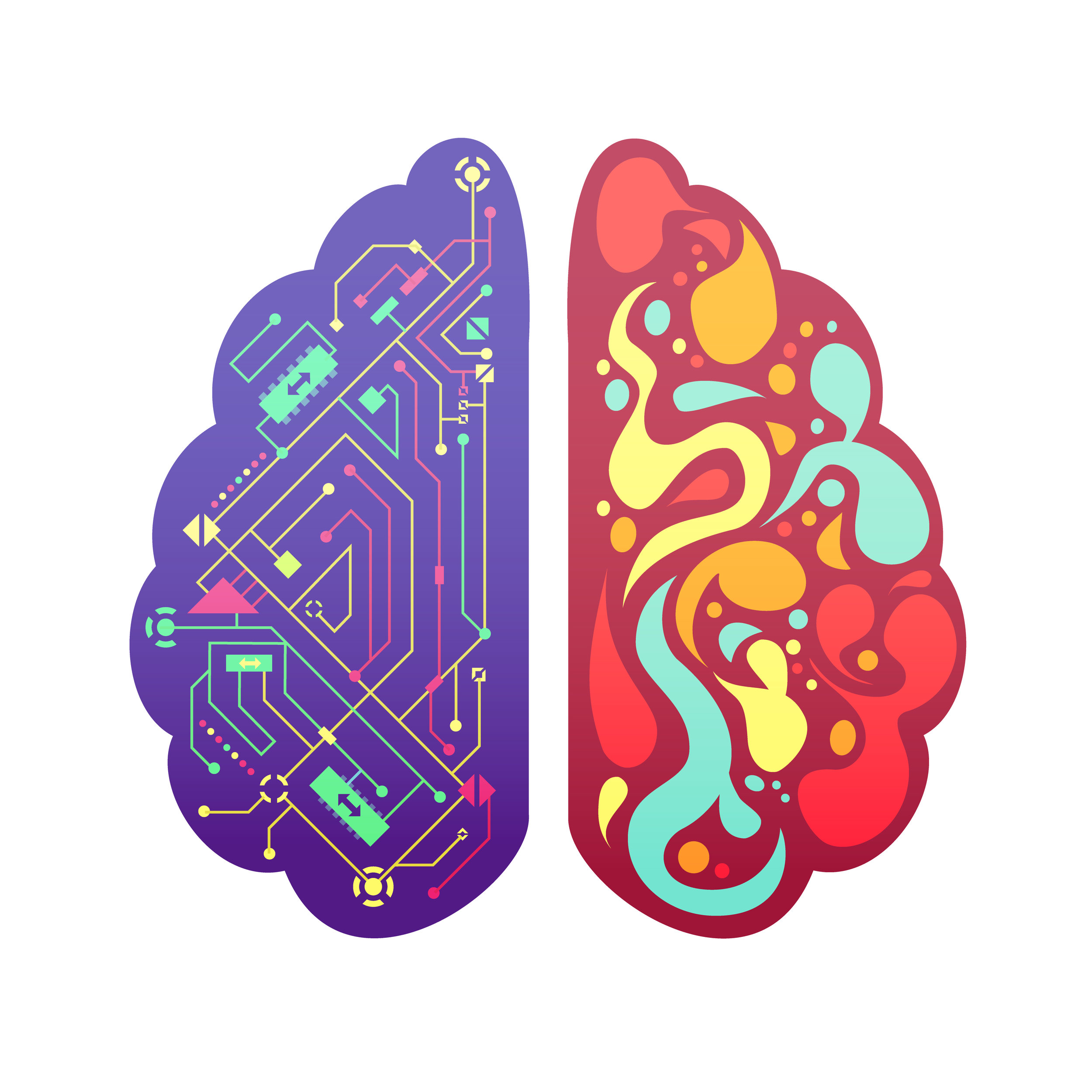 Brain red blue left_and_right_brain_2.jpg