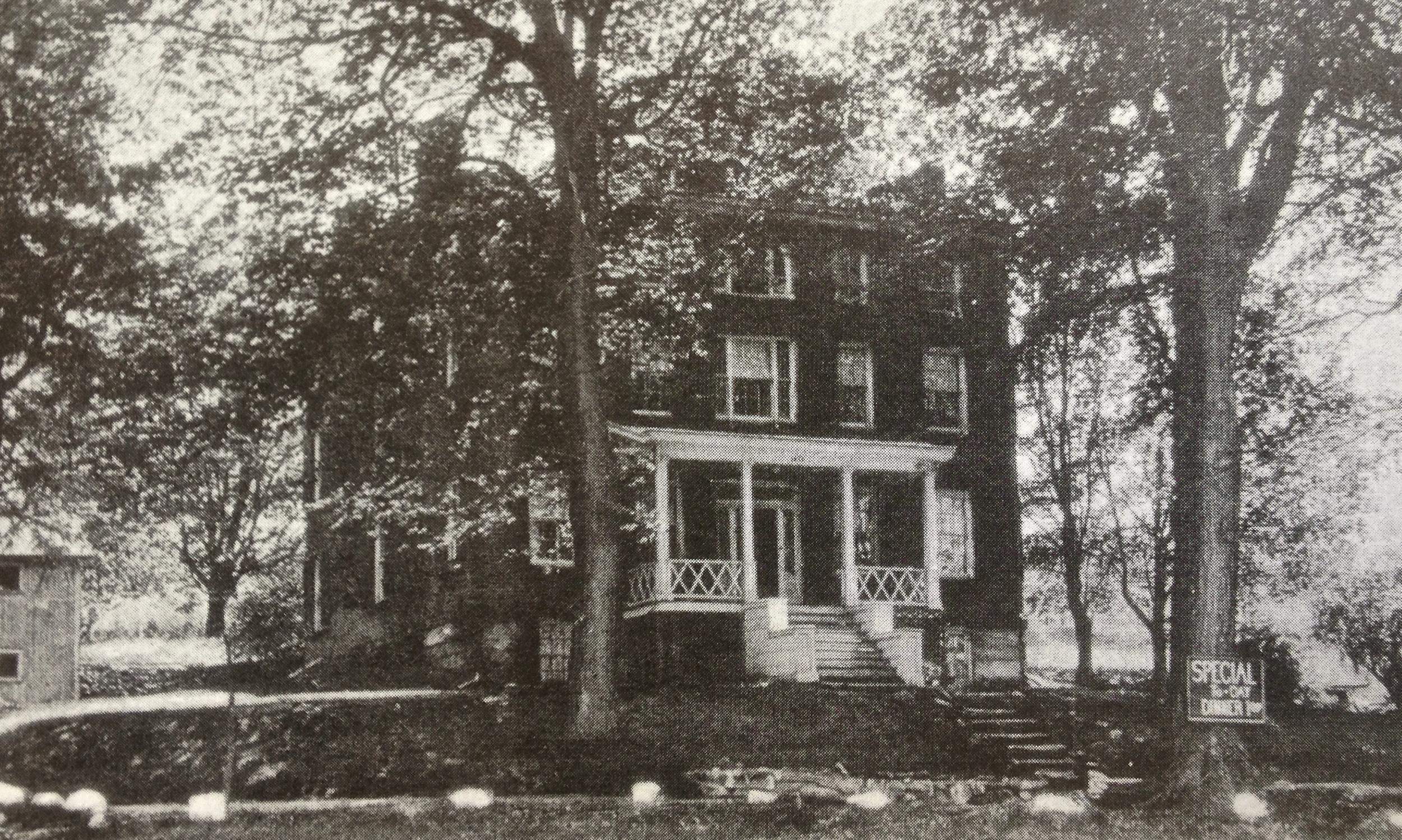 02 Historic Exterior Photo.jpg