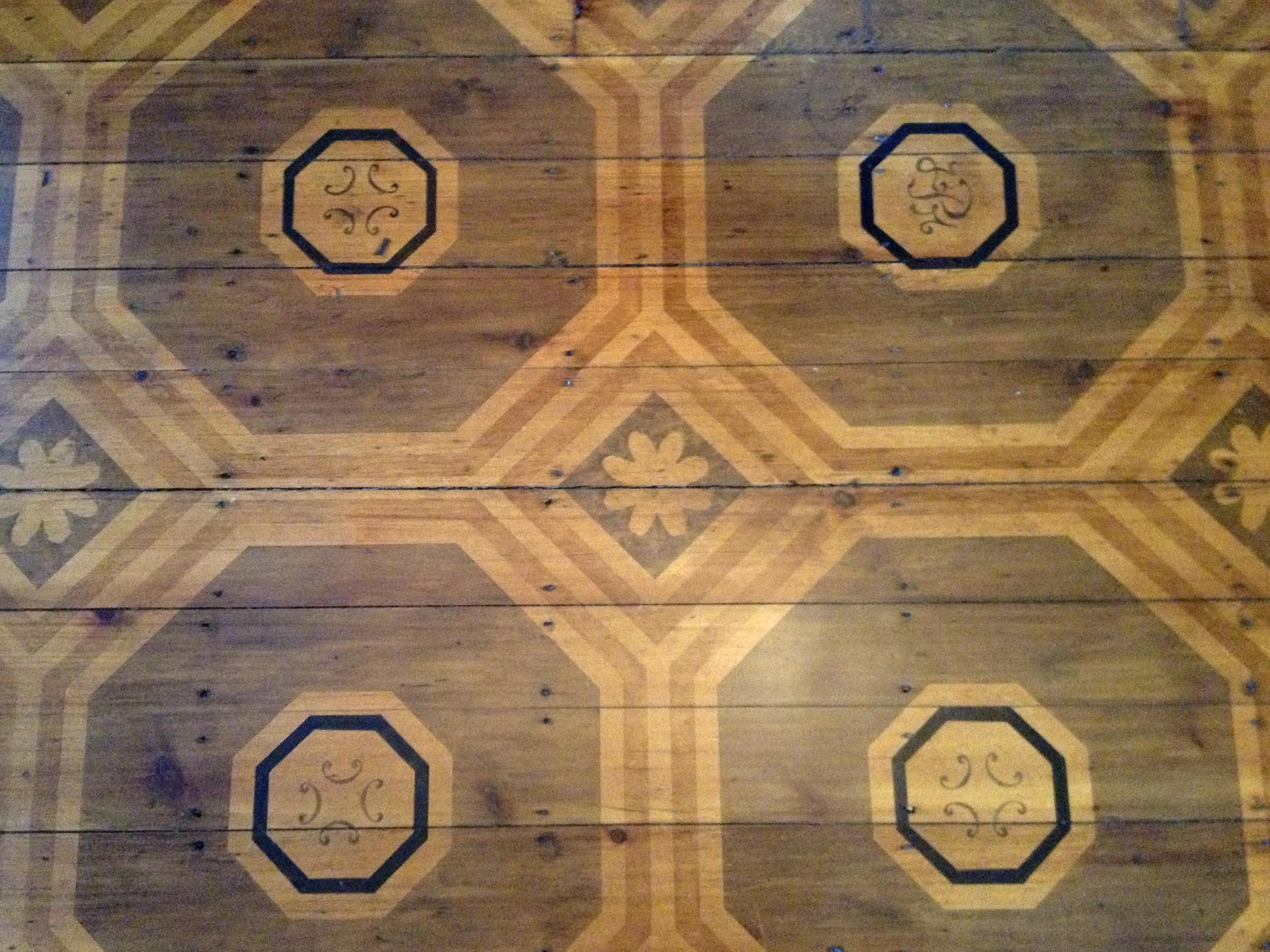05 Floor Detail Option 1.jpg