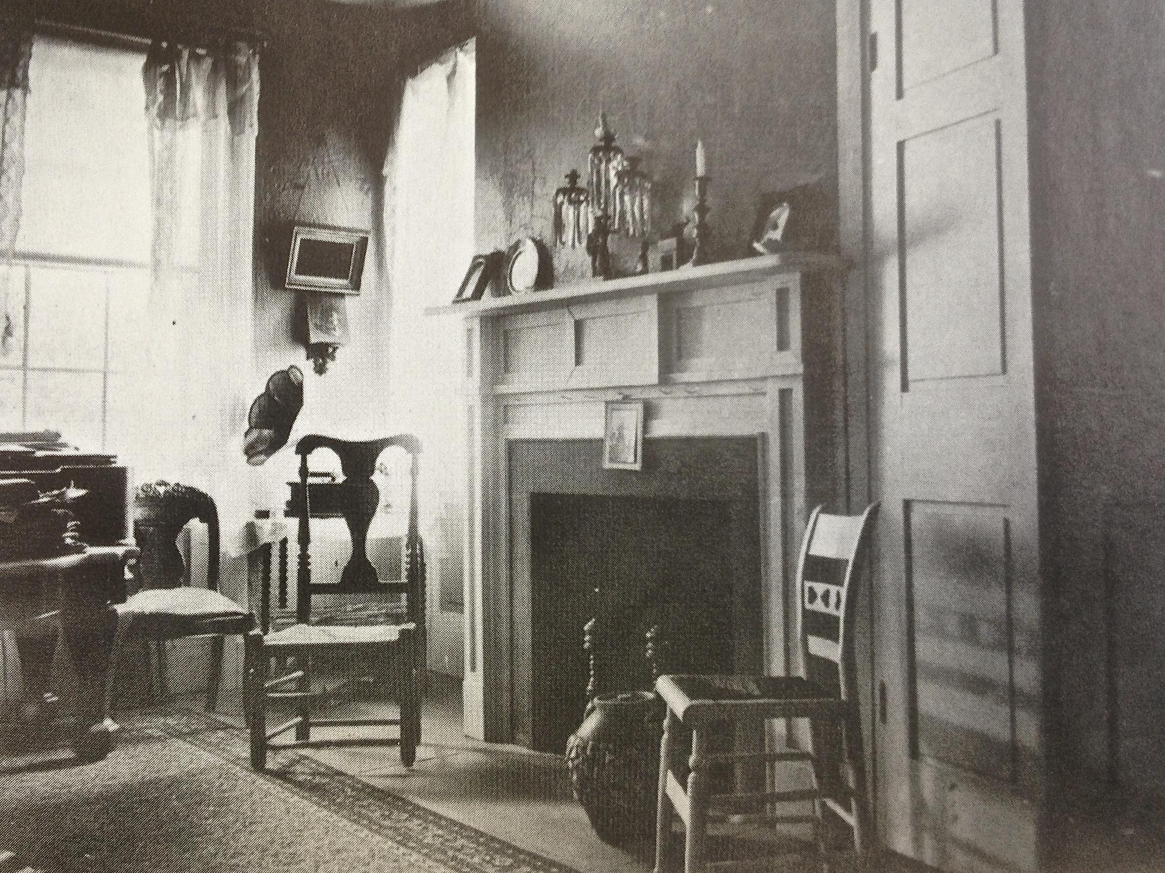 11 Historic Family Room Photo.jpg
