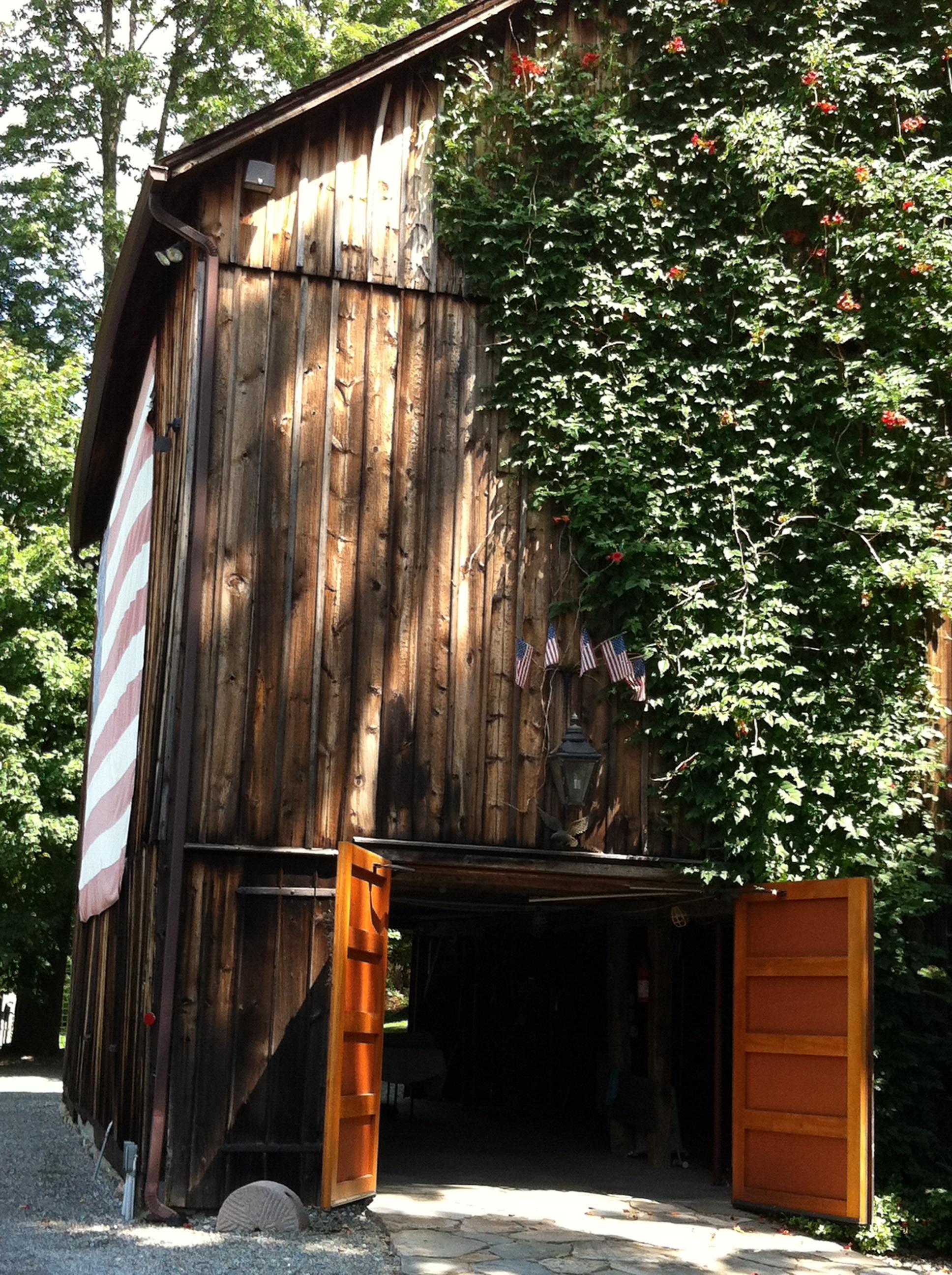 24 Barn Doors Open.jpg
