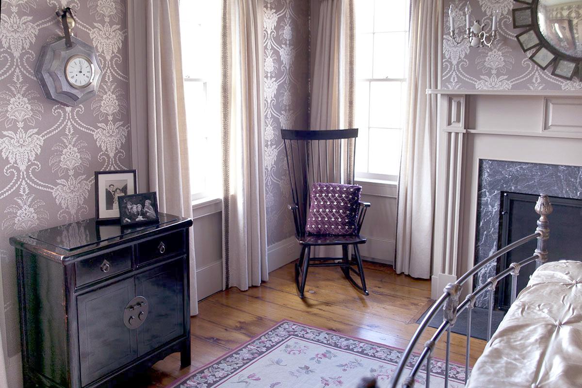 bedroom-lighter.jpg