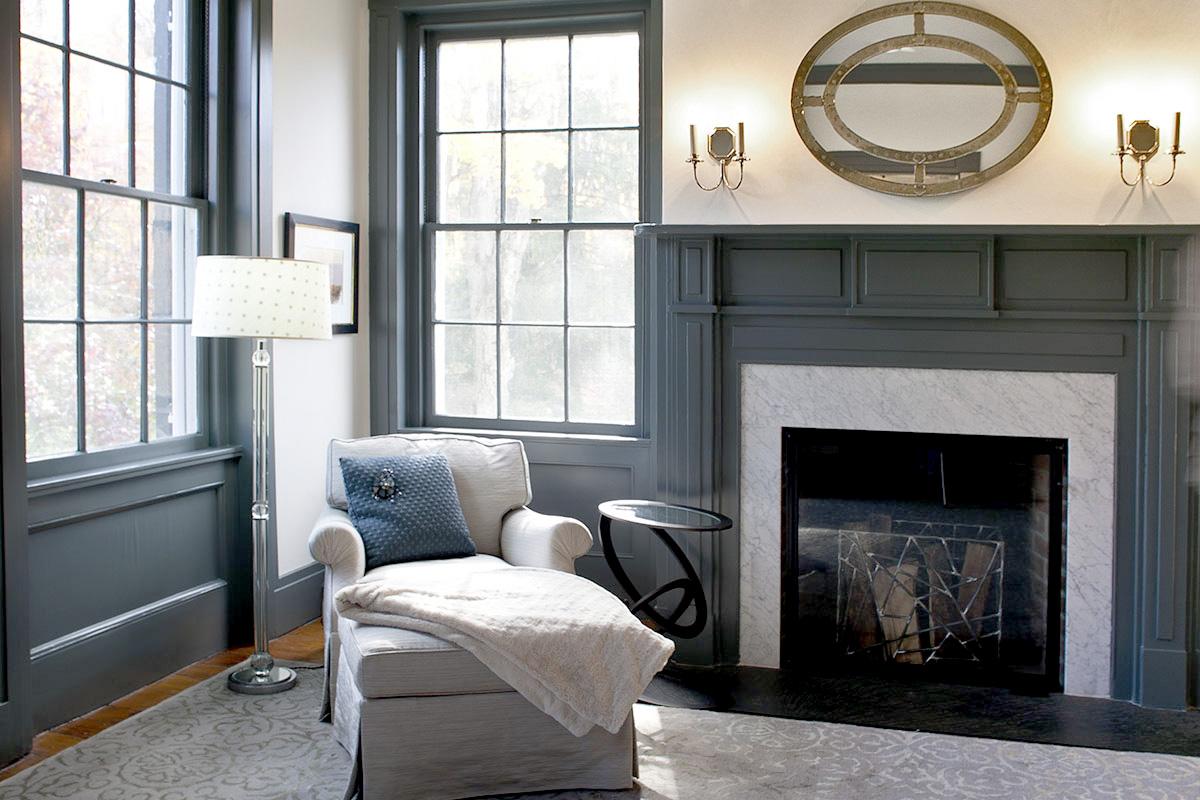 bedroom-lighter2.jpg