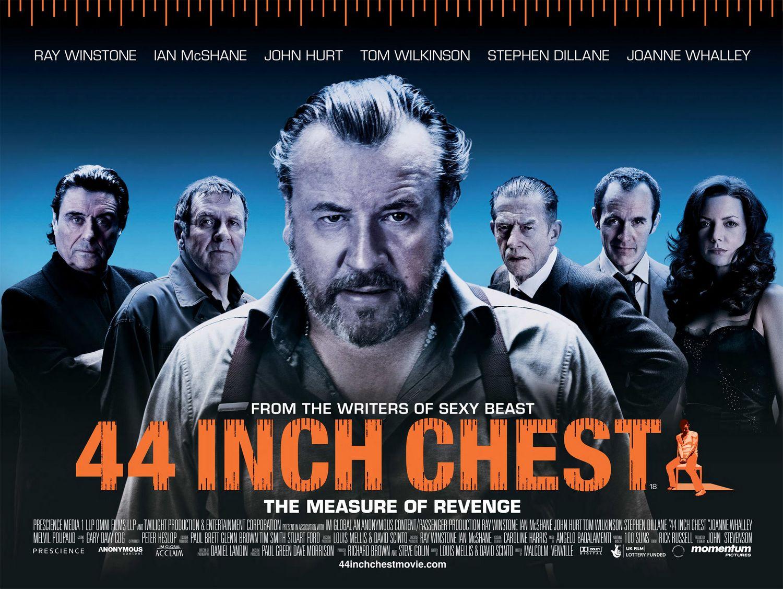 44_inch_chest_xlg.jpg
