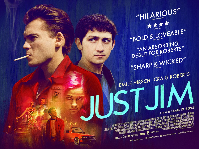 Just-Jim-Poster uk.jpg