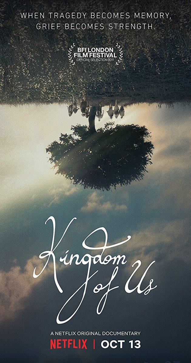 kingdom of us.jpg