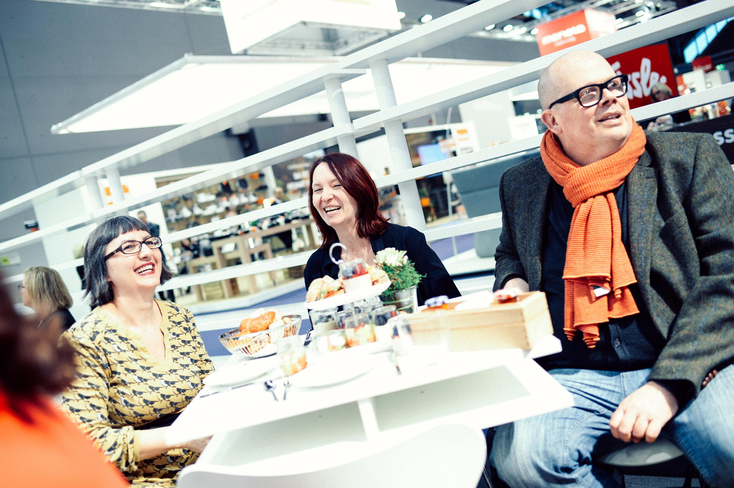 german_food_blog_contest-3.jpg