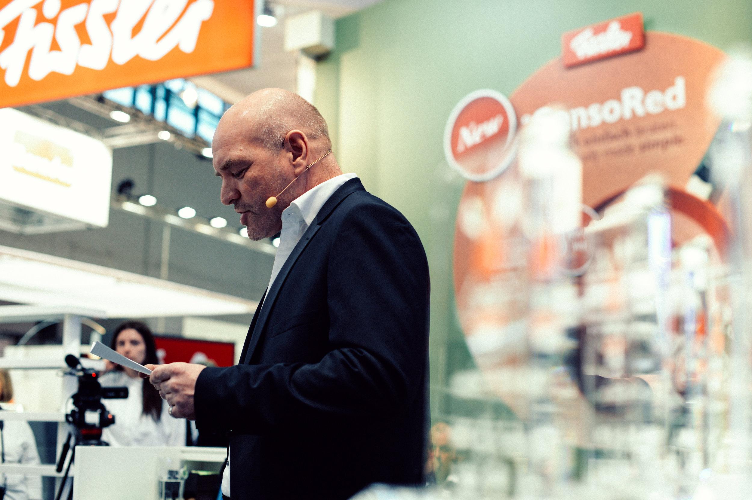 german_food_blog_contest-8.jpg