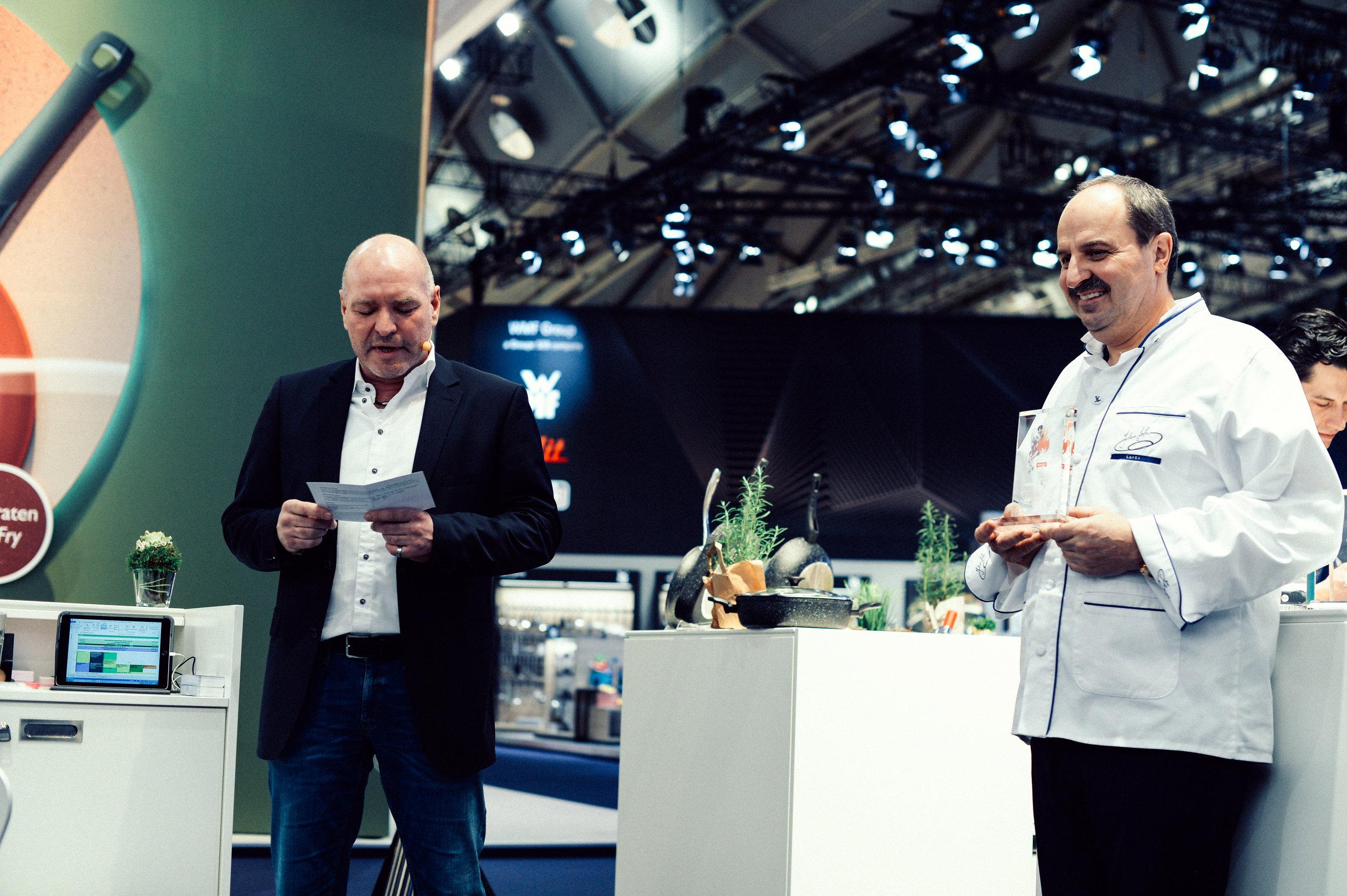 german_food_blog_contest-10.jpg