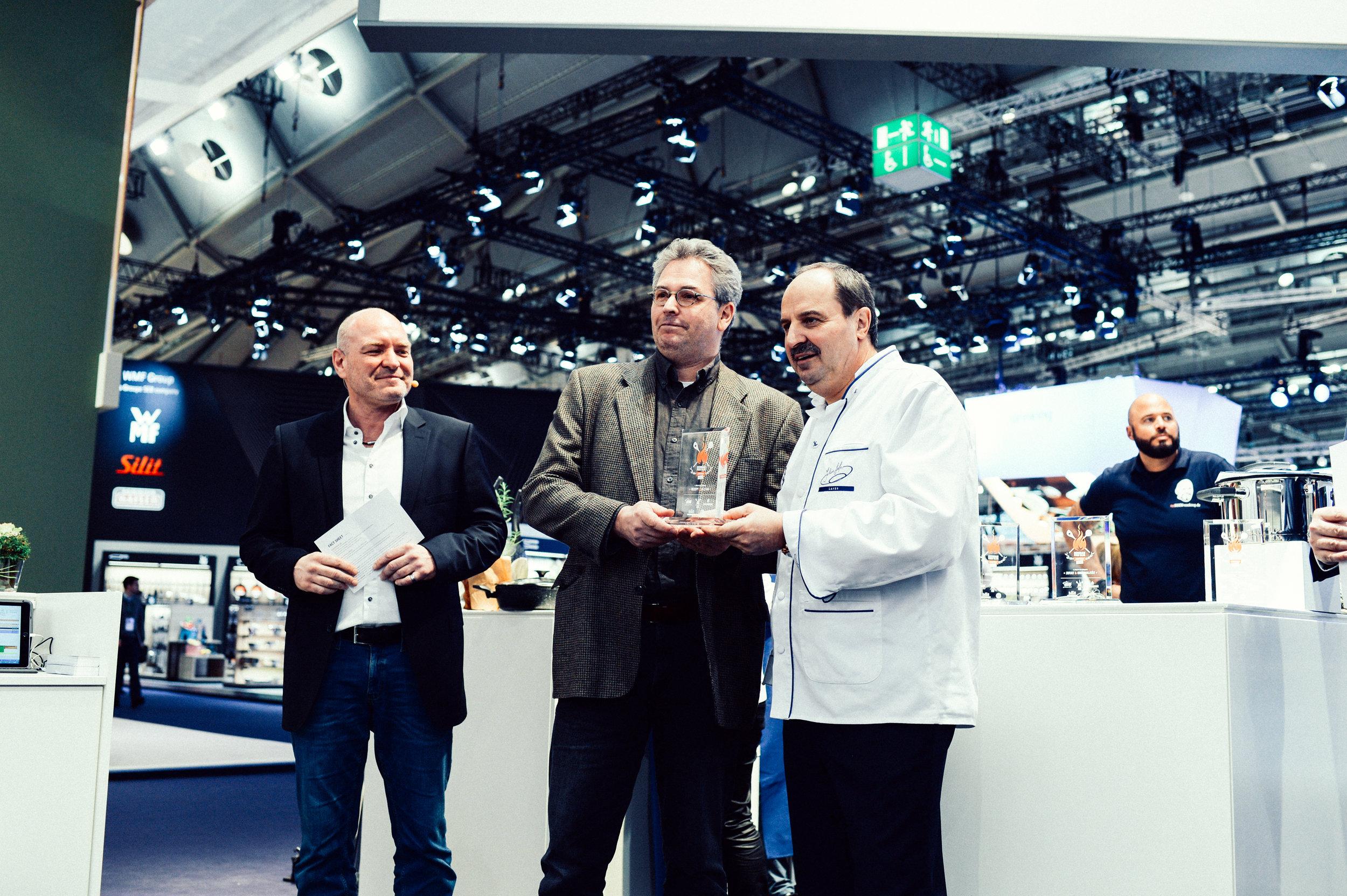 german_food_blog_contest-14.jpg