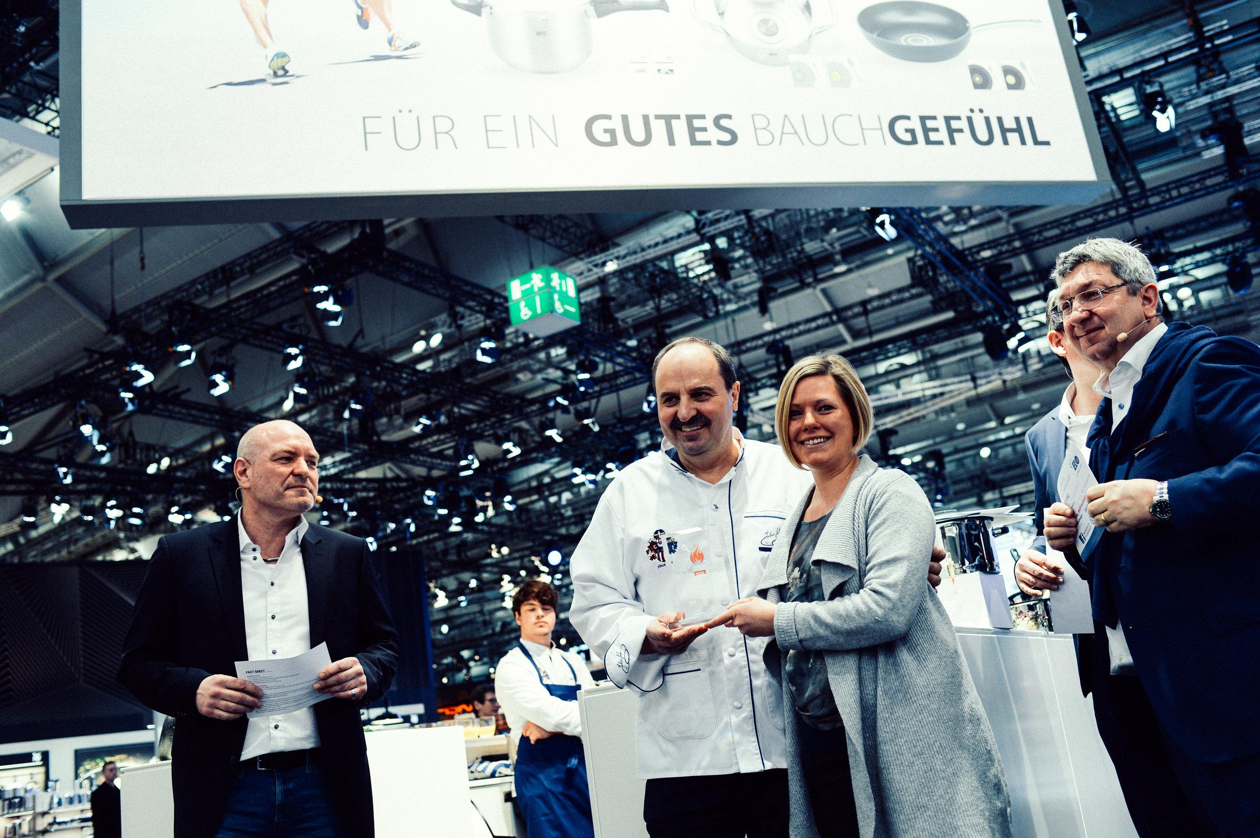 german_food_blog_contest-18.jpg