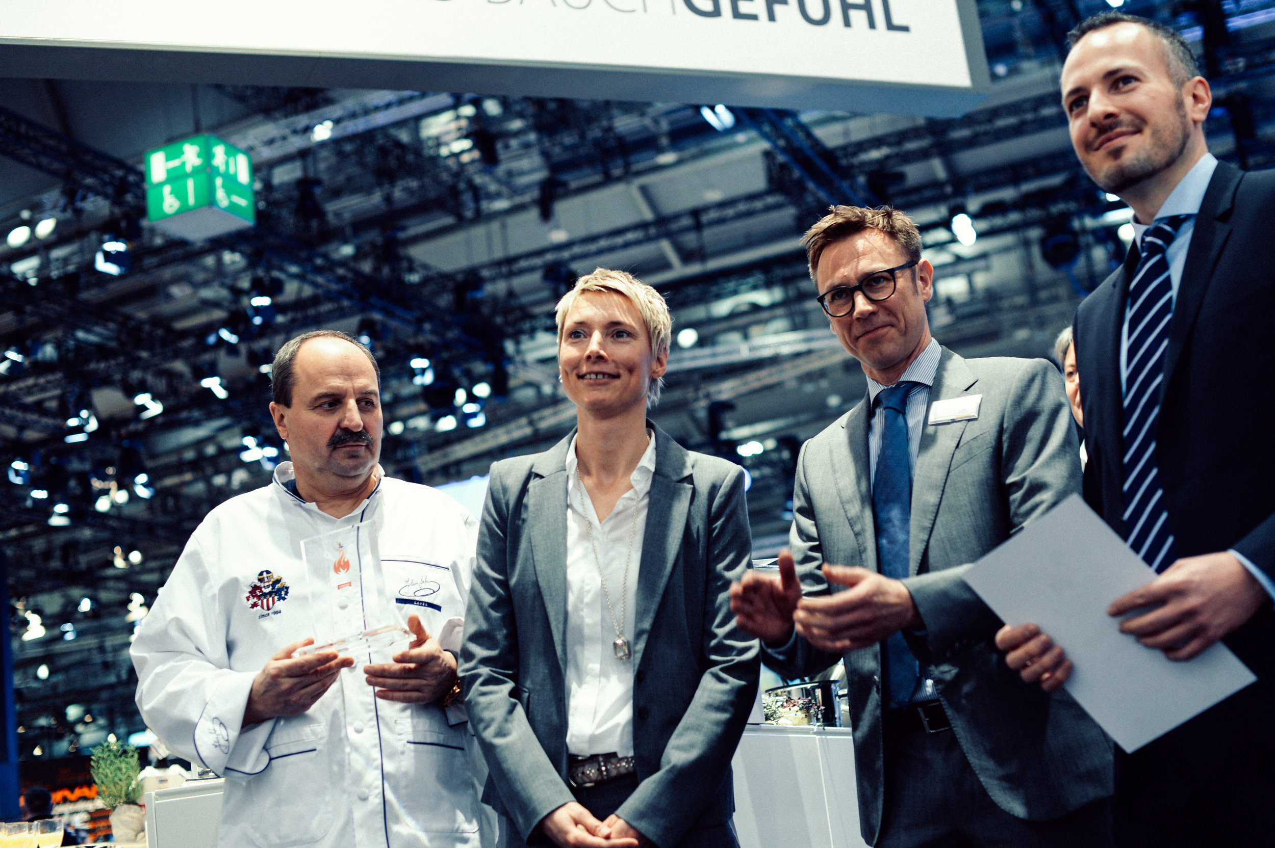german_food_blog_contest-21.jpg