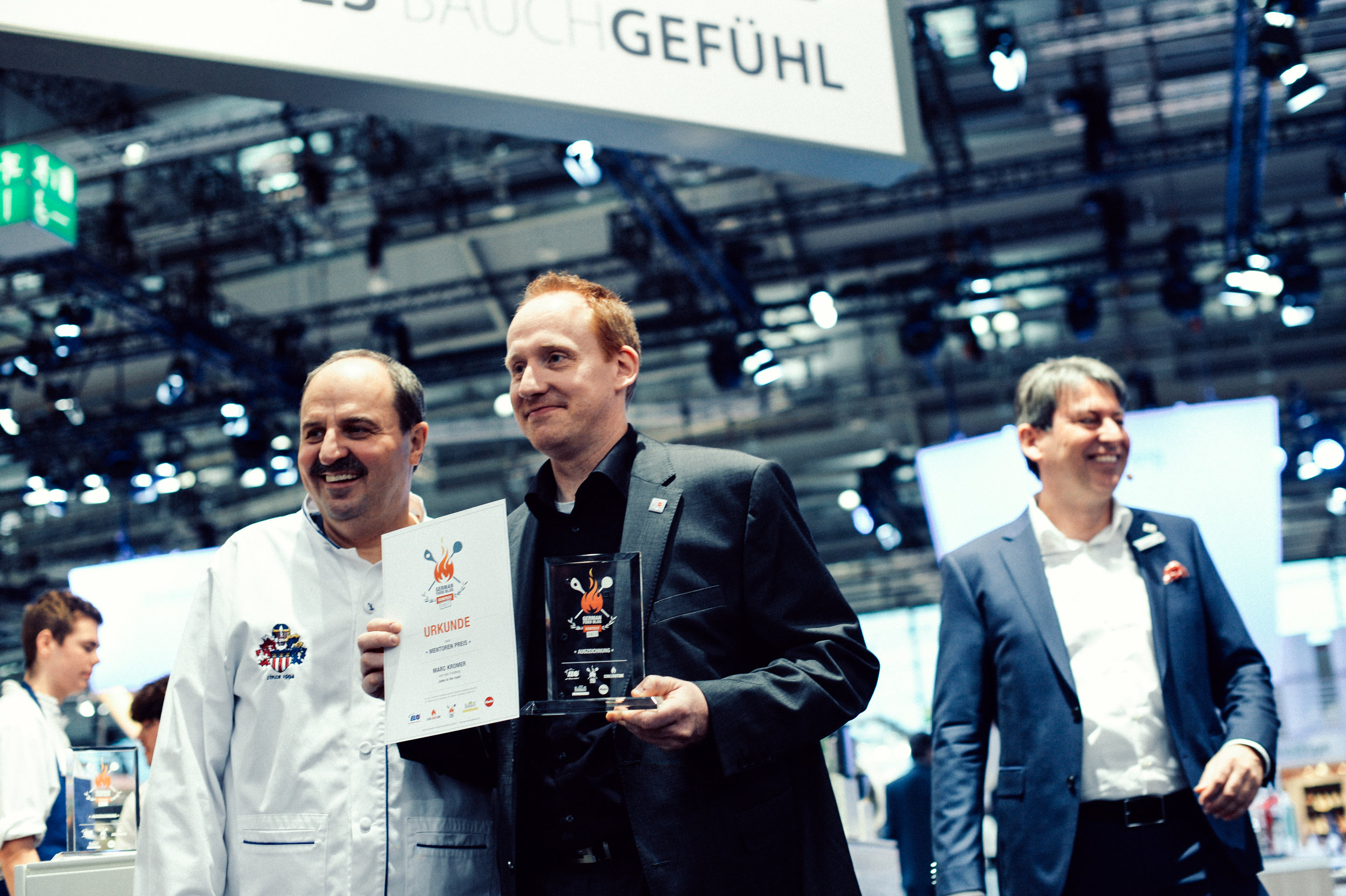 german_food_blog_contest-26.jpg
