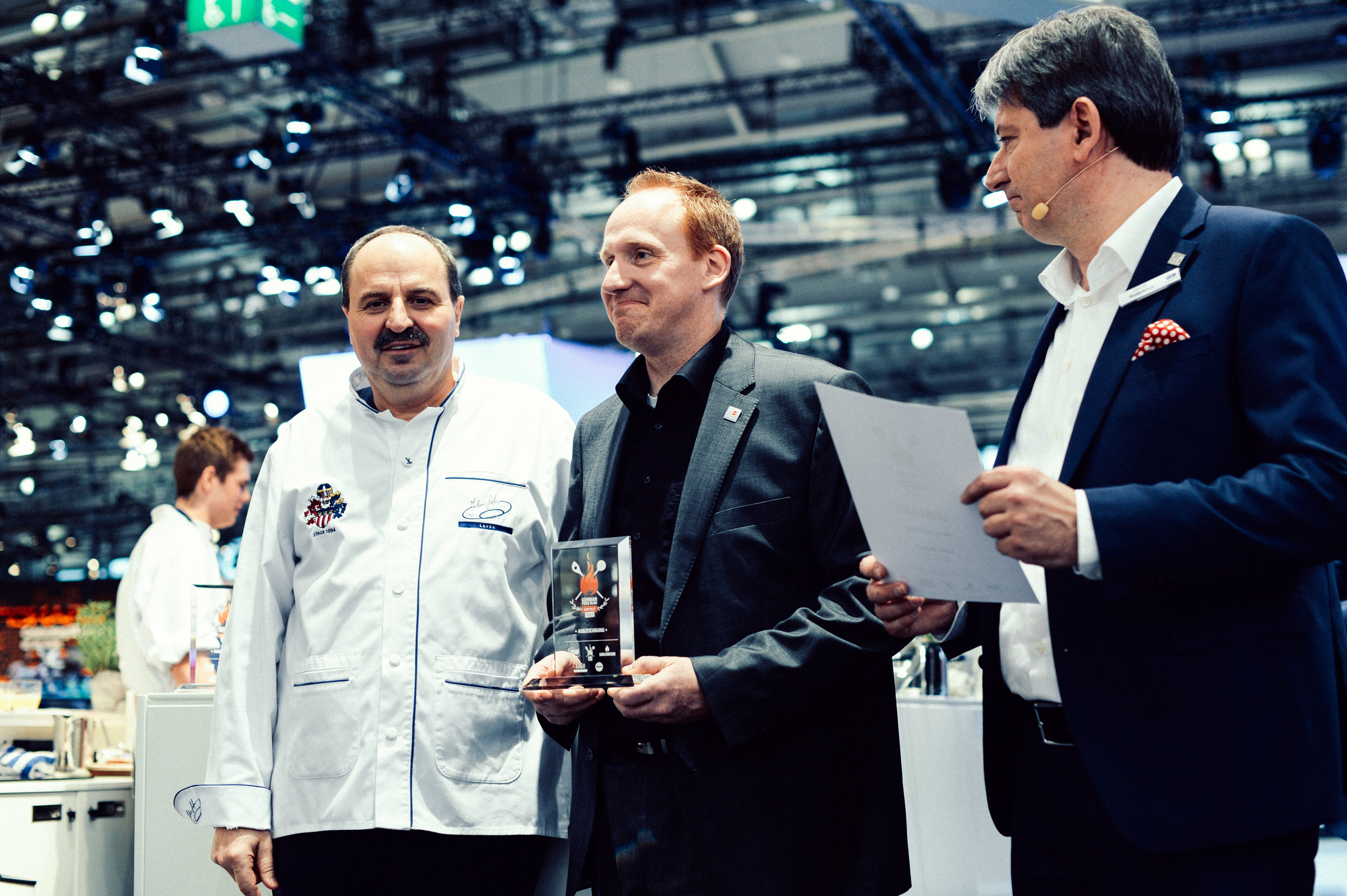 german_food_blog_contest-24.jpg