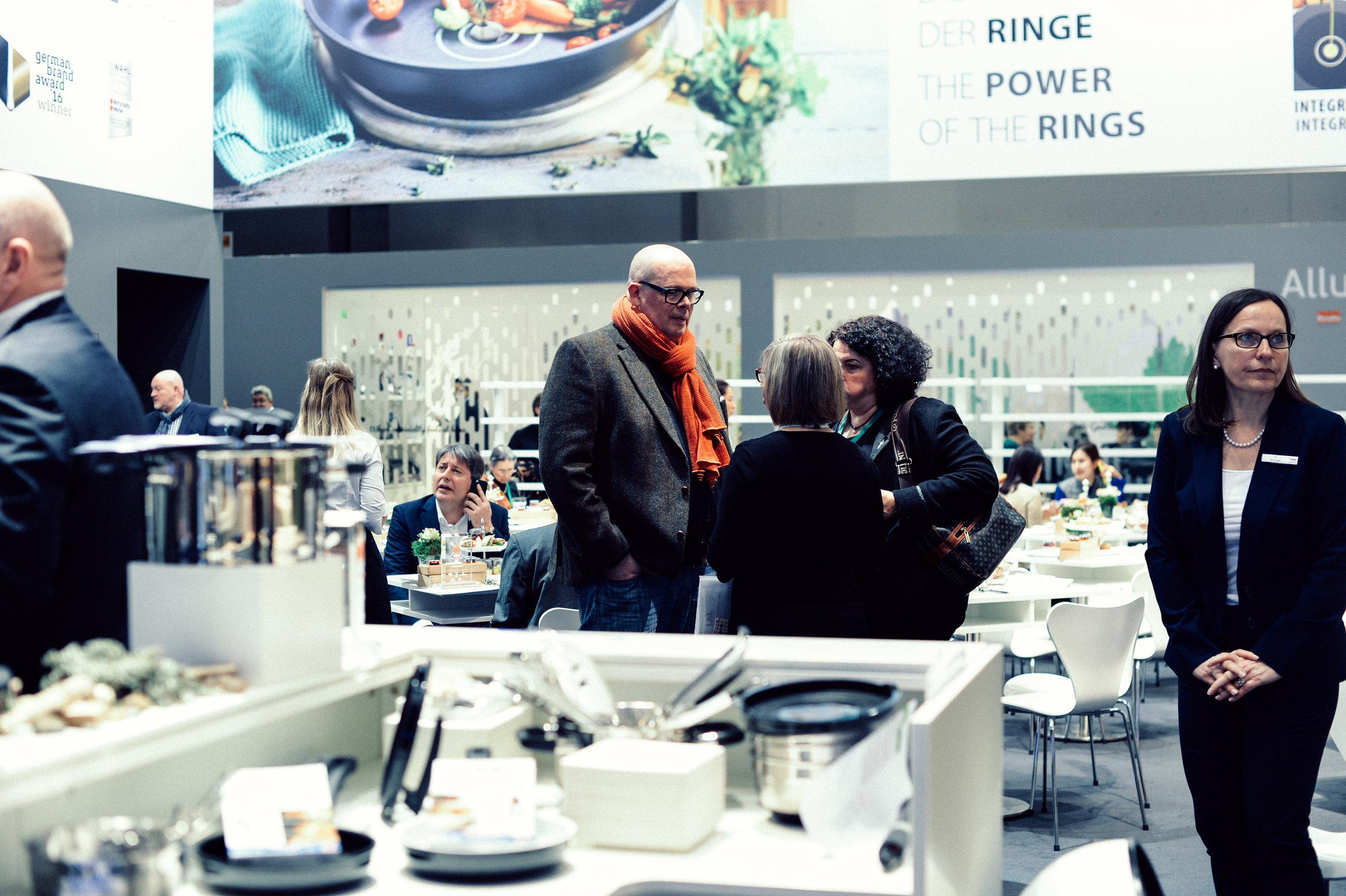 german_food_blog_contest-35.jpg