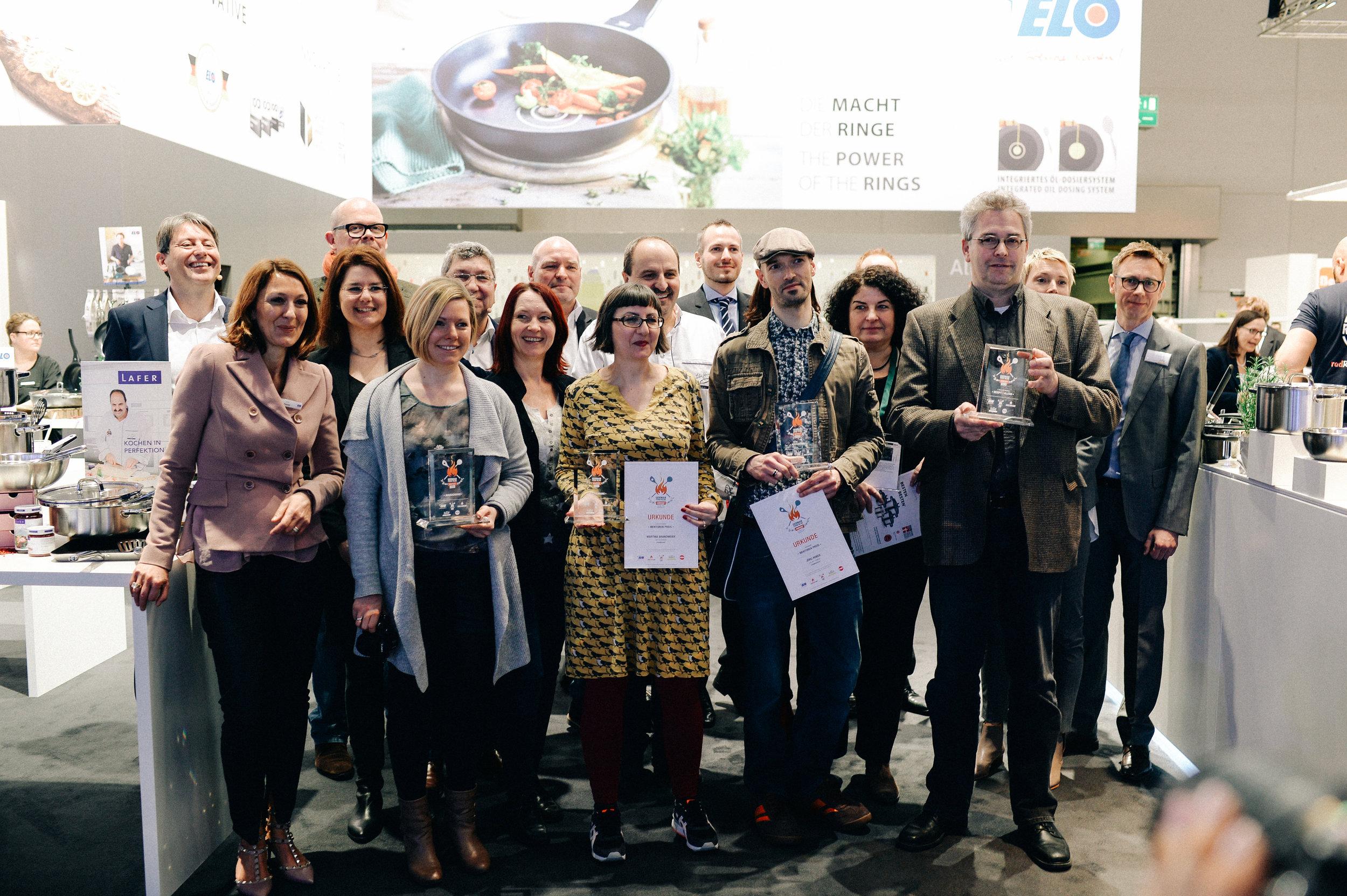 german_food_blog_contest-33.jpg