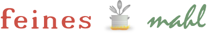 feines-mahl-logo.png