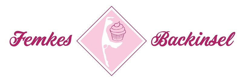 01_Logo_Femke.jpg
