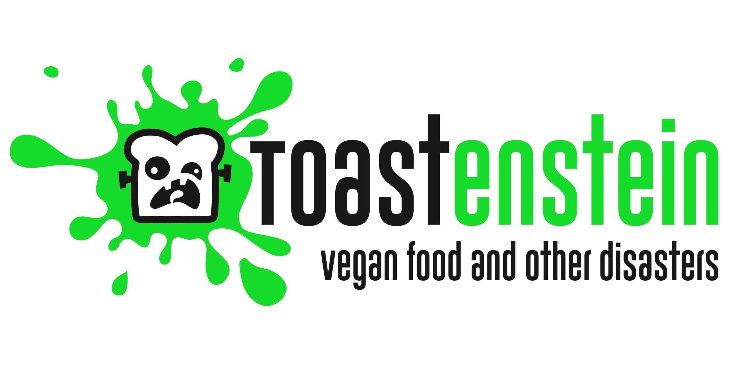 logo_toastenstein.jpg